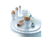 Посуда из стеклокерамики и закалённого стекла