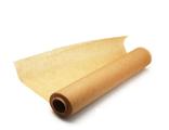 Бумага кулинарная 380 мм * 8 м