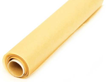 Бумага кулинарная для выпечки в рулоне 380 мм (100м)