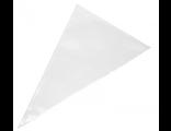 Мешок кондитерский одноразовый п/эт. 55 см